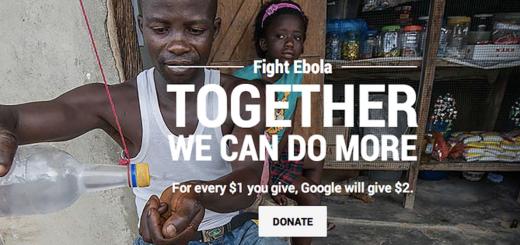 Google-Ebola