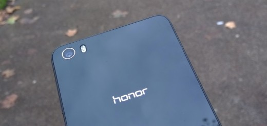 Honor6_feat