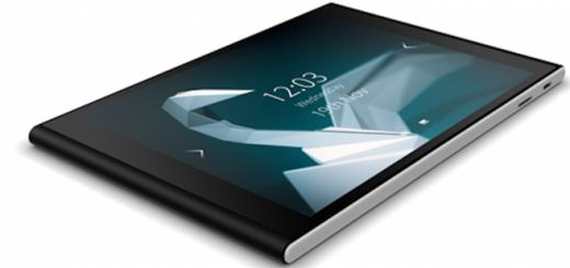 Jolla-Tablet-798×310