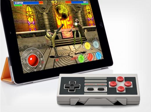 NES30 520x387 The top gadget deals of 2014