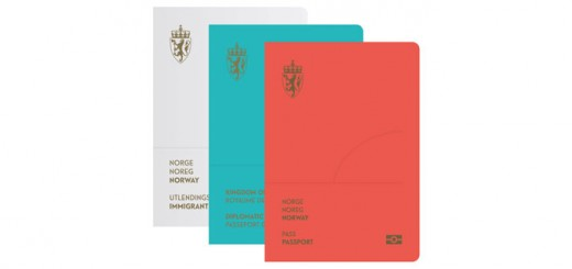 Norwegianpassport_cover-3