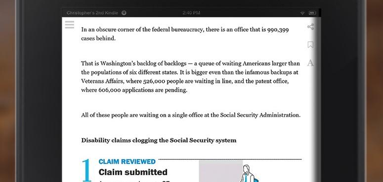 Screenshot 2014-11-20 11.38.34