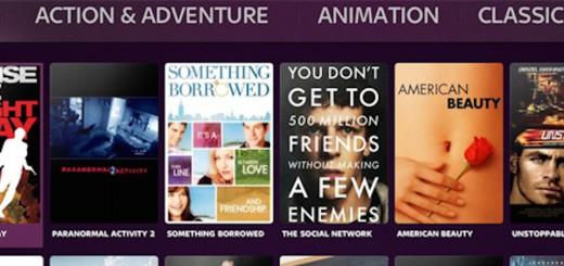 Sky-Movies-app-22-31