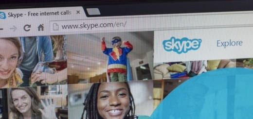 SkypeFeat