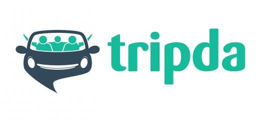 Ride-sharing platform Tripda makes its US debut