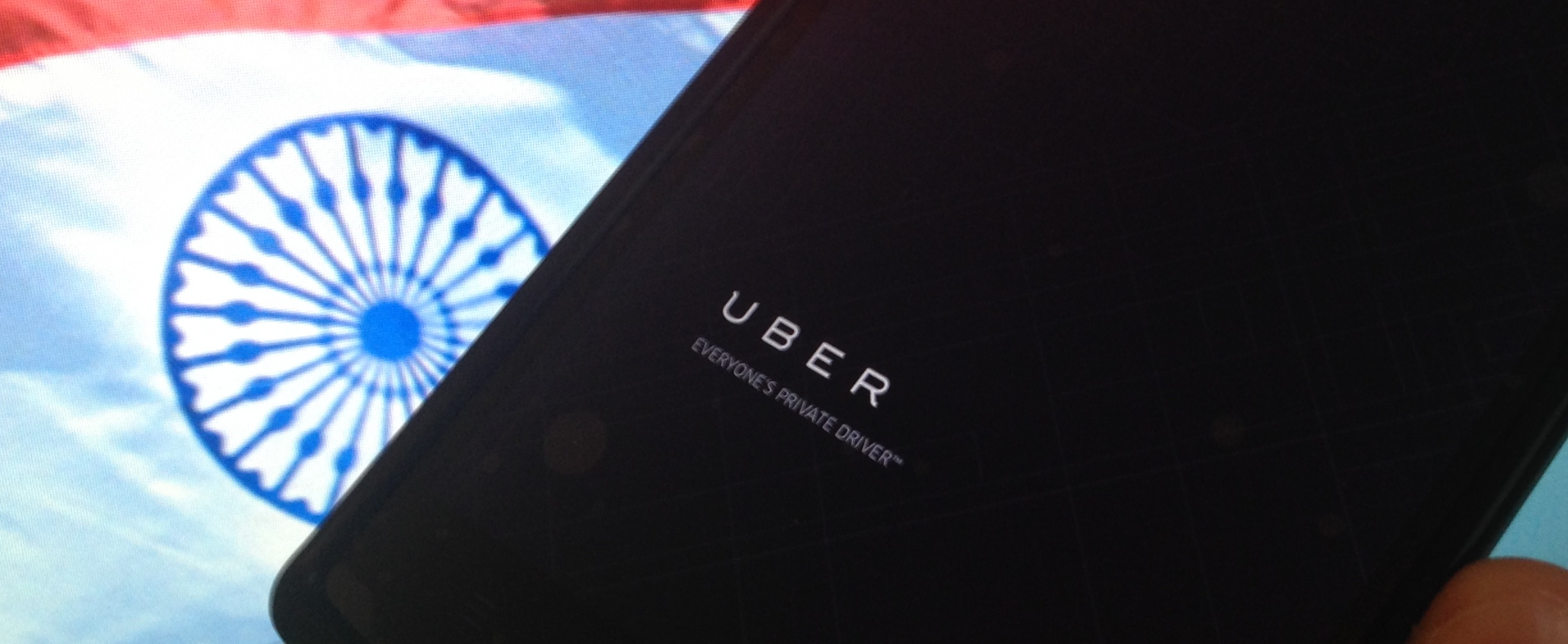 how to delete uber account on phone