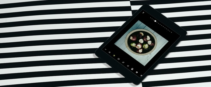 VSCO 730x302 65 of the best iOS apps launched in 2014