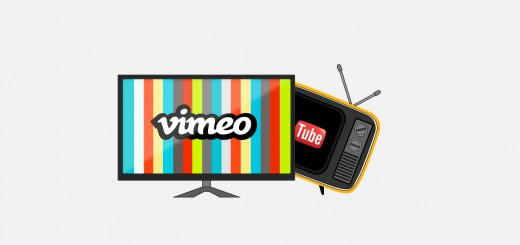 VimeoOrYoutube-blog