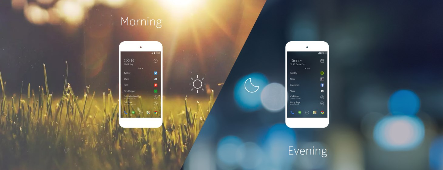 10 of the Best Android Apps from November 2014