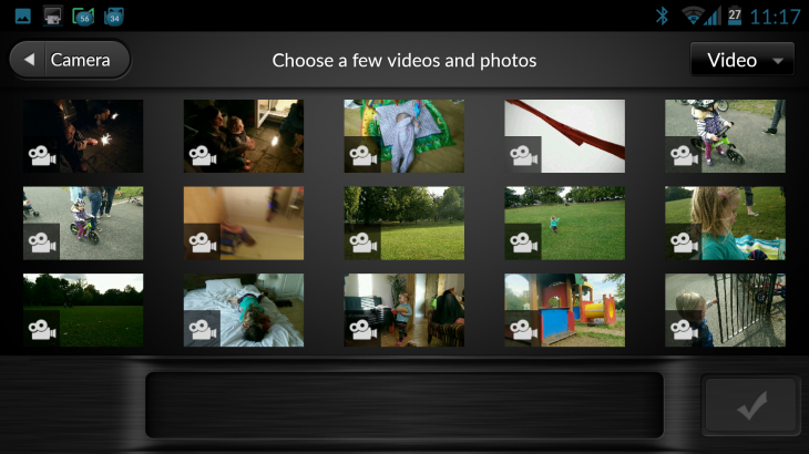 b2 730x410 KineMaster could be the best video editing app for Android
