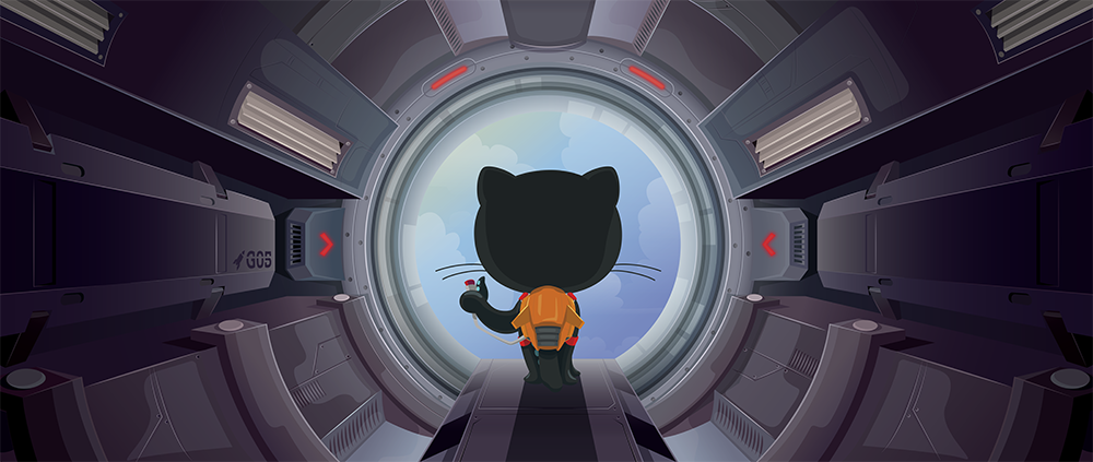 GitHub Supercharges Its Enterprise Offering In Huge Update