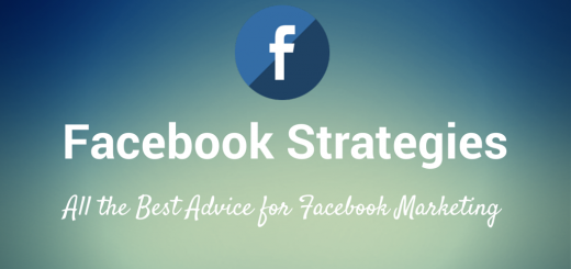 facebook-strategies