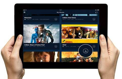 image001 Tesco owned Blinkbox now lets you watch movies offline on both iPad and Android tablets