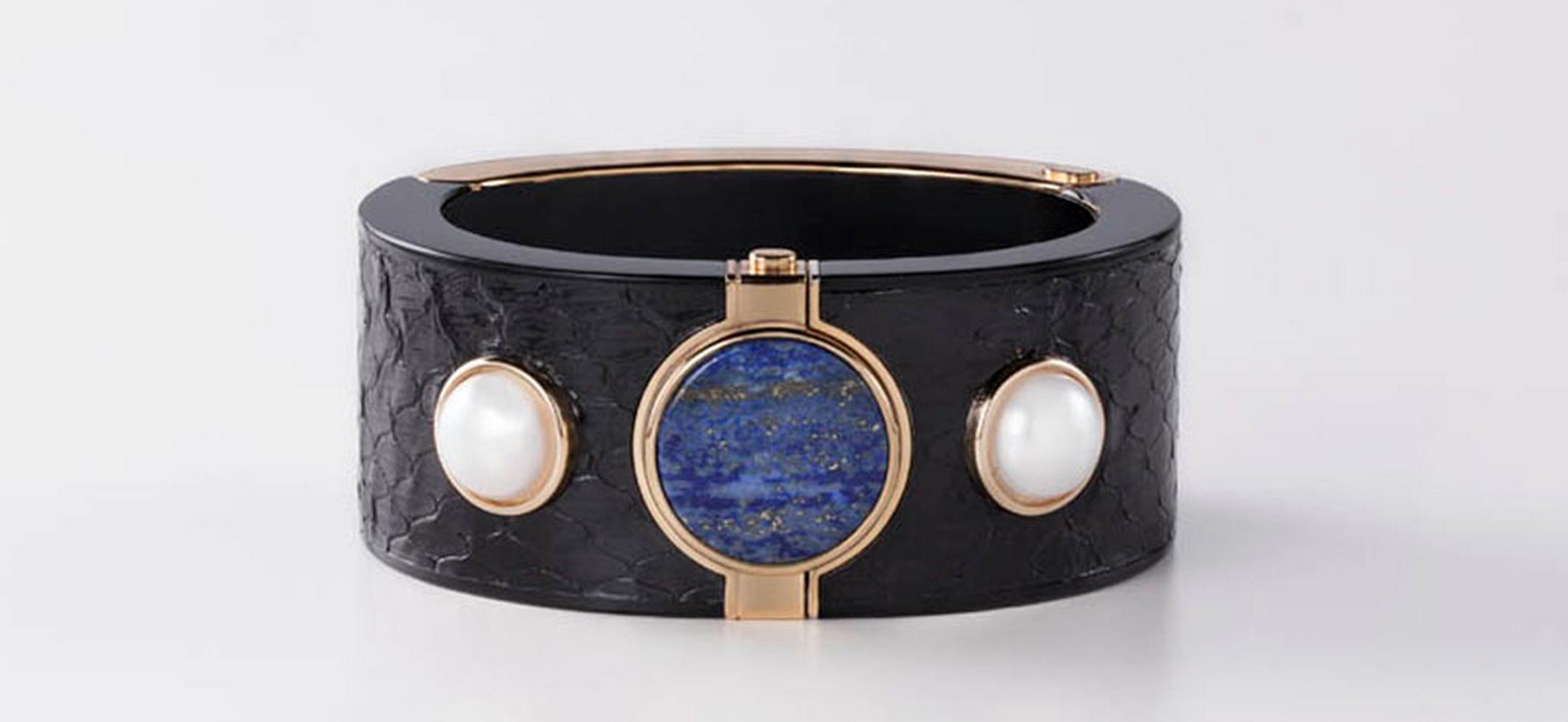 MICA – Intel Introduces the Market Ladies Smartwatch