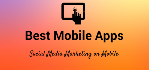 mobile-marketing-apps