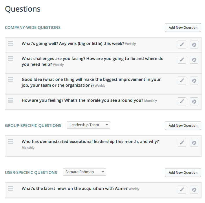question page detail 21 tools that will help your remote team work better together