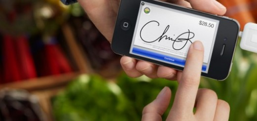 square-signing-hands-image-645×250