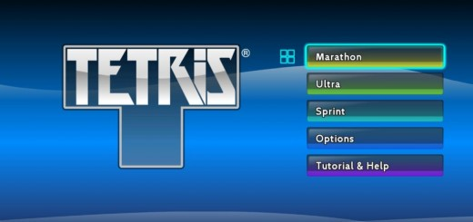 tetris_levels-1024×576