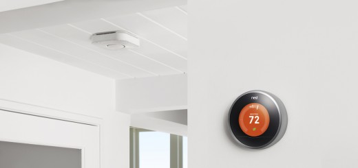 thermostat-and-protect-in-home 3