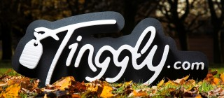 tinggly-promo-launch