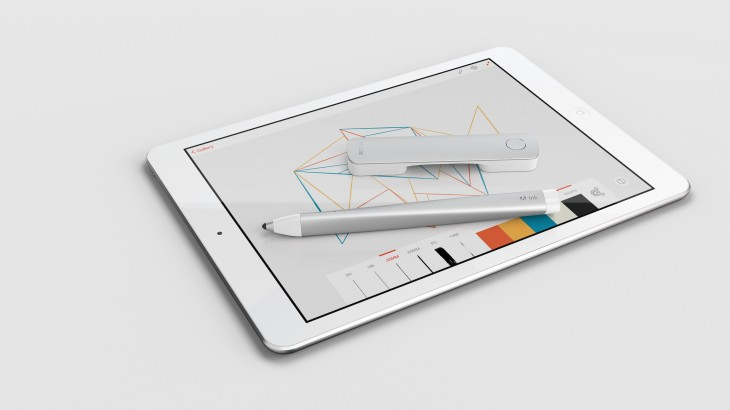 11 Adobe Ink and Slide On iPadbrightscreen 730x410 Adobe launches sweeping upgrade to its Creative Cloud lineup