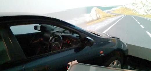 1203_driverlesscars