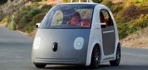 1203_google car