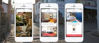 Airbnb_Slide1