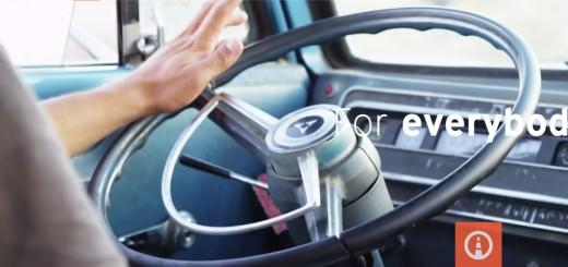 Carpooling.com