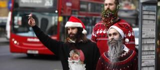 Christmas-Beard-30