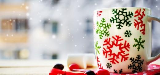 Coffee_christmas