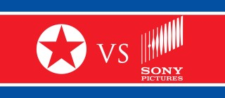 North Korea vs Sony 2