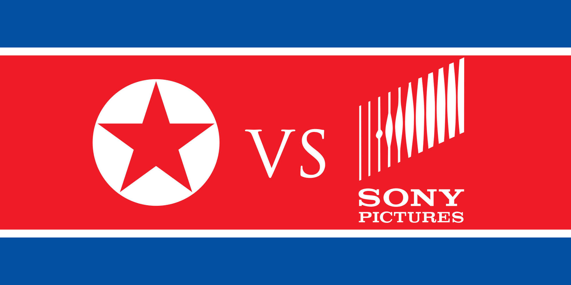 The FBI says there's no link between North Korea and the Sony hack