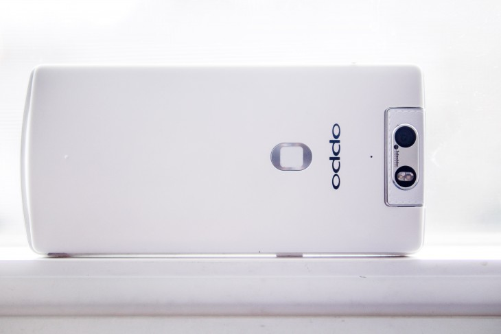 Oppo R3 1 730x487 Oppo N3 Review: Good phone, better selfies