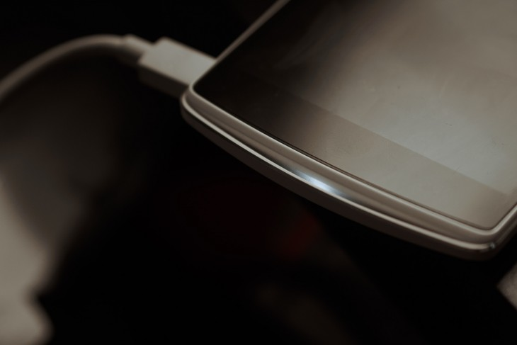 Oppo R3 4 730x487 Oppo N3 Review: Good phone, better selfies