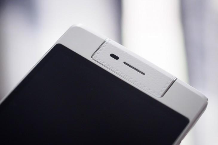 Oppo R3 8 730x487 Oppo N3 Review: Good phone, better selfies