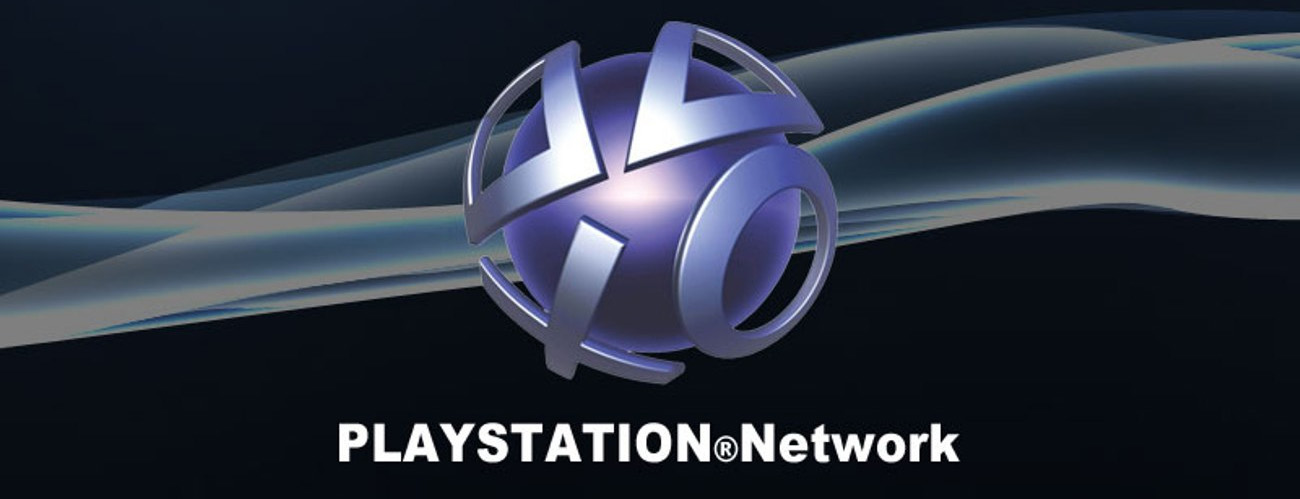 Playstation network and xbox live down since christmas