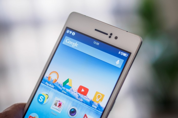 R5 10 730x487 Oppo R5 Review: Beautiful, but no one needs a phone this thin