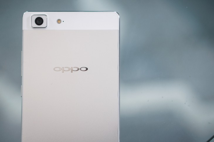 R5 4 730x487 Oppo R5 Review: Beautiful, but no one needs a phone this thin
