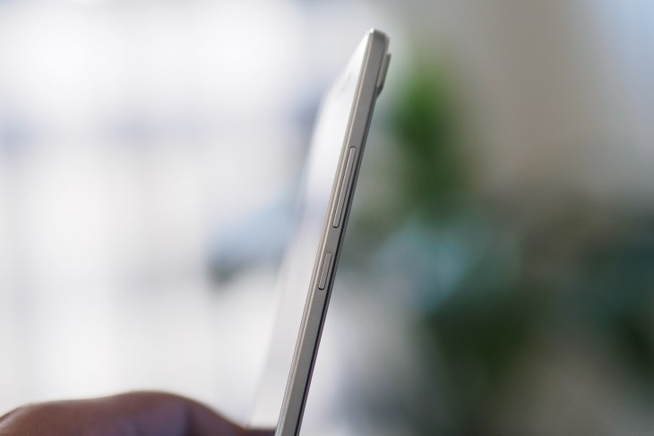 R5 9 730x487 Oppo R5 Review: Beautiful, but no one needs a phone this thin