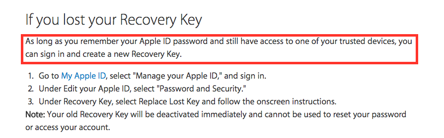 how to close my apple id account
