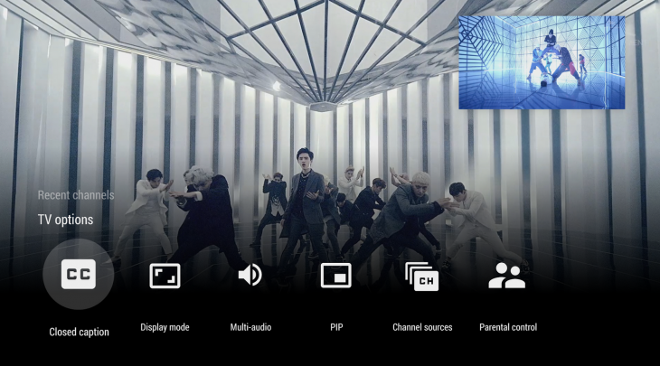Screen Shot 2014 12 11 at 8.00.08 am 730x405 Google releases app that will bring live television broadcasts to Android TV