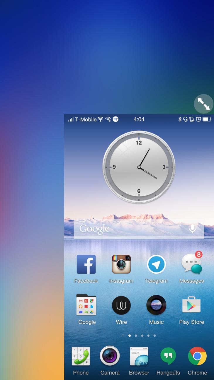 Screenshot 2014 12 25 04 04 56 949 730x1298 Oppo N3 Review: Good phone, better selfies