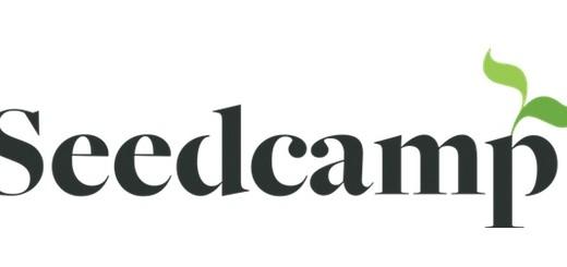 Seedcamp logo 567×245