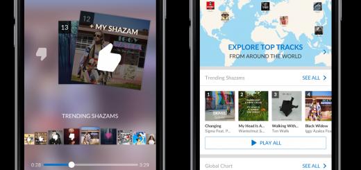 Shazam_update