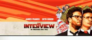 The-Interview-2014-Movie-Banner-Poster