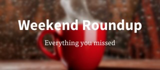 Weekend-Roundup-798×310