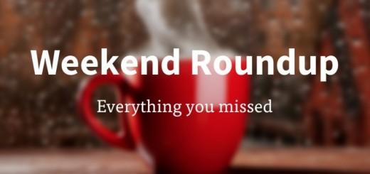 Weekend-Roundup-798×310