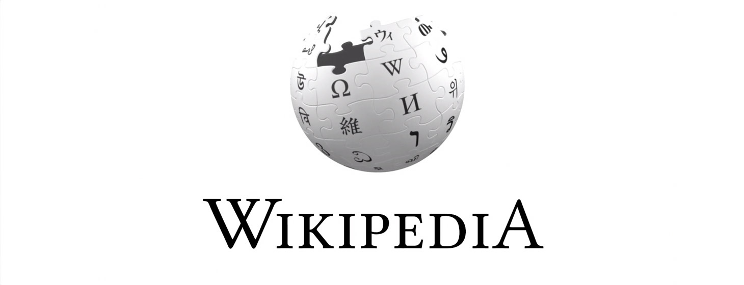Wikipedia Reflects On 2014 In Its First