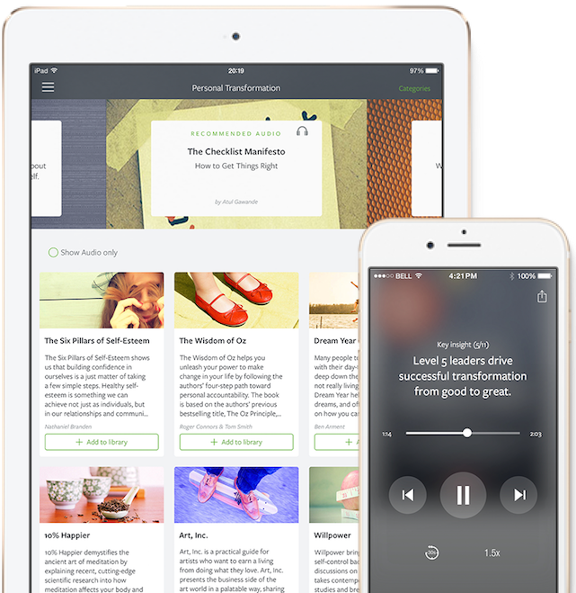 devices dfbcc64f085a6a3f377d886198419d48 65 of the best iOS apps launched in 2014
